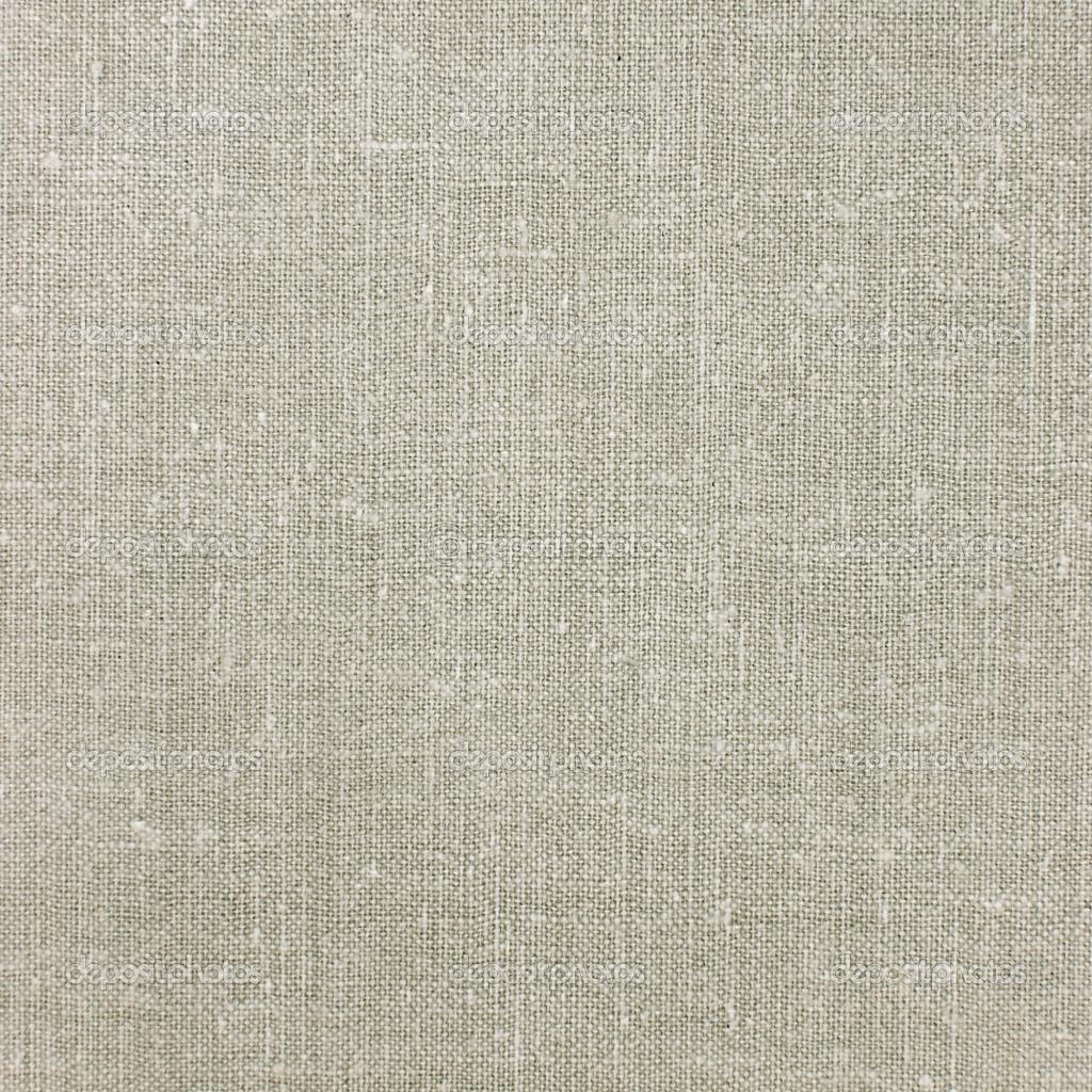 depositphotos_5800504-Light-Linen-Fabric-Texture-Detailed ...