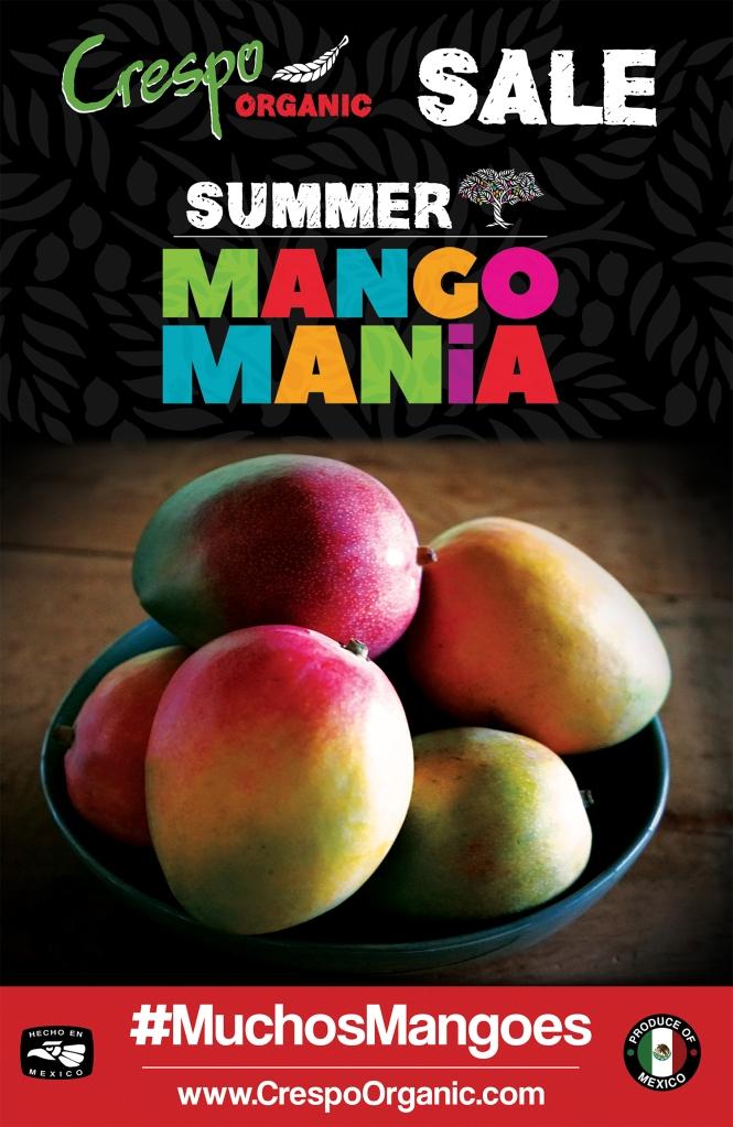 poster_mangomania_sm