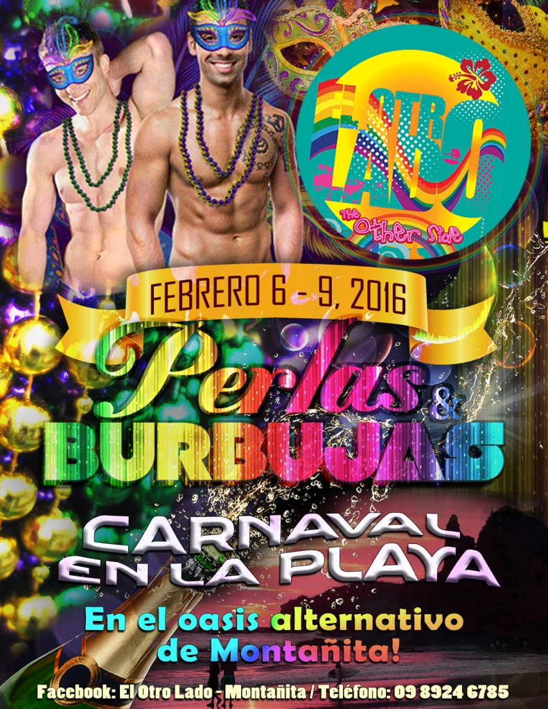 carnaval_new02